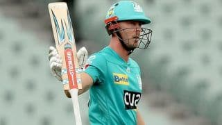 Live Stream Brisbane Heat vs Adelaide Strikers Eliminator BBL T20: When And Where to Watch Brisbane vs Adelaide BBL Live Cricket Streaming Online And On TV