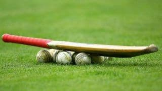 SER vs VID Dream11 Team Prediction Syed Mushtaq Ali T20 Trophy 2021 Group D Match: Captain, Vice-captain, Fantasy Playing Tips, Probable XIs For Today's Services vs Vidarbha at Holkar Cricket Stadium at 7 PM IST January 17 Sunday