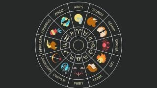 Monthly Horoscope, March 2021: Virgo to Plan Travel, Pisces to Work on Financial Stability
