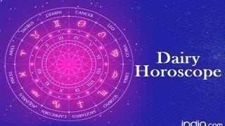 Horoscope Today, January 24: Sensitive Day For Cancers, Virgos Will Work as Perfectionists