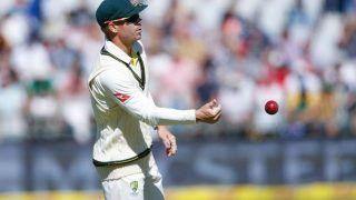 IND vs AUS: David Warner बोले- सॉरी Mohammed Siraj और टीम इंडिया, नस्लवाद स्वीकार नहीं