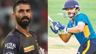 Live score syed mushtaq ali trophy 2021 final tamil nadu vs baroda ball by ball commentary live updates from sardar patel stadium ahmedabad 4370664