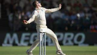 Ind vs eng former cricketer maninder singh is not sure about england spinners being successful in india 4353192