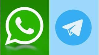 'Time to Say Goodbye': Angry Users Switch to Telegram After WhatsApp's New Policy Sparks Privacy Fears