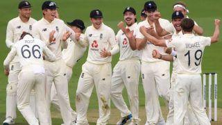Sri Lanka vs England, 1st Test: जानें कब और कहां देखें भारत-ऑस्ट्रेलिया मैच की LIVE Streaming और LIVE टेलीकास्ट