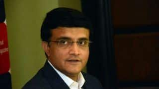 Bcci president sourav ganguly admitted to woodland hospital in kolkata 4304157