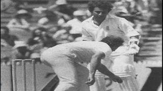 Former captain sunil gavaskar reveals that 1981 mcg test walkout happened due to abuses of australian players 4302432
