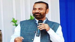 Rajasthan Latest News: सचिन पायलट समर्थक MLA गजेंद्र सिंह शक्तावत का निधन, CM गहलोत ने जताया शोक