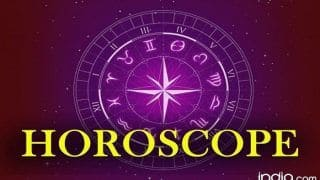 Horoscope, March 16, Tuesday: Scorpions Should Not Argue With Neighbours, Best Day For Leos