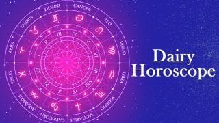Horoscope, January 26, 2021: A Romantic Day for Scorpio; Cancer Needs to Take Care of Their Health
