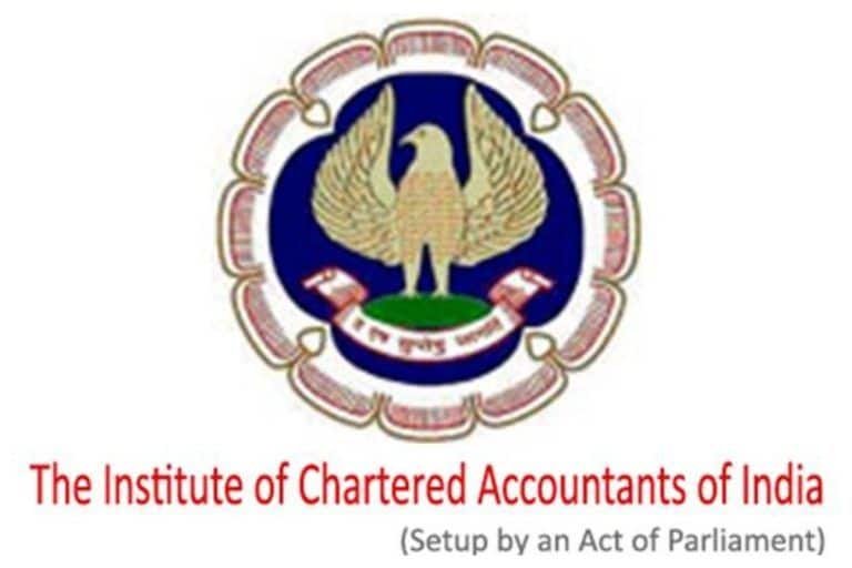 ICAI CA 2021: Important Announcement! Change in Exam Centre For Kolkata Candidates - Details Here