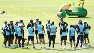 India vs Australia: तीसरे टेस्ट के लिए कैसी होगी सिडनी क्रिकेट ग्राउंड की पिच; घरेलू मैदान पर घातक साबित हो सकते हैं वार्नर