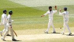 भारतीय क्रिकेटरों के मुकाबले में अभी 'प्राइमरी क्लास' में हैं युवा ऑस्ट्रेलियाई खिलाड़ी: ग्रेग चैपल