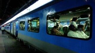 RailTel IPO share allocation: रेलटेल आईपीओ के लिए किया है आवेदन तो यहां पर जानें कैसे चेक करें स्थिति?