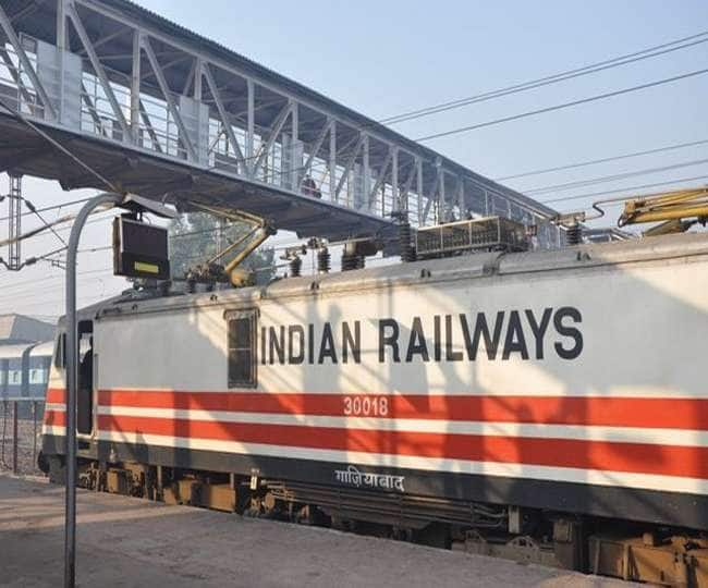 Central Railway Recruitment 2021: Notification Released, Apply For 2532 Apprentice Posts @rrccr.com