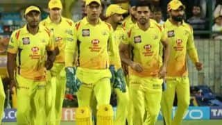 IPL 2021: MS Dhoni-led CSK Likely to Purchase Glenn Maxwell, Steve Smith, Dawid Malan in Mini Auction in February