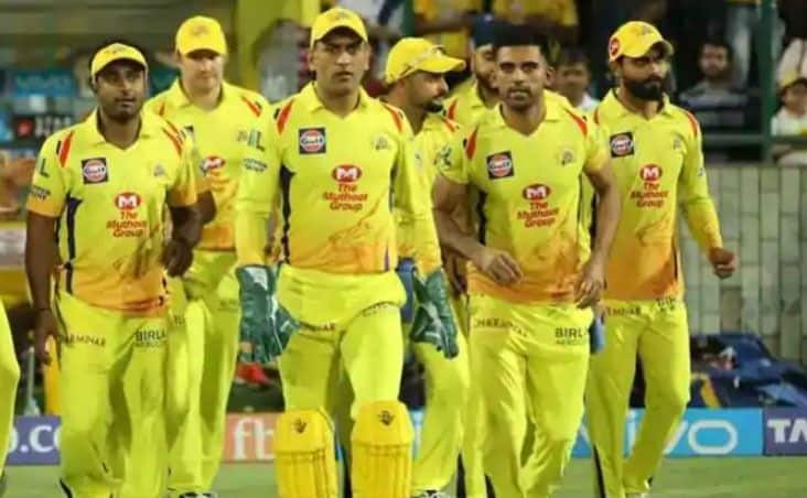 Dhoni-led CSK to Purchase Glenn Maxwell, Steve Smith, Dawid Malan in IPL  Mini Auction in February | IPL 2021 Auction Date | India.com cricket news