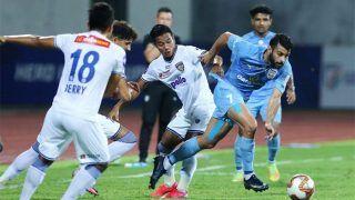 CFC vs MCFC Dream11 Team Prediction And Tips ISL 2020-21: Captain, Vice-Captain, Fantasy XI, Predicted XIs For Today's Chennaiyin FC vs Mumbai City Football Match at GMC Stadium, Bambolim 7.30 PM IST January 25 Monday