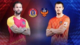 SCEB vs FCG Dream11 Team Prediction And Hints ISL 2020-21: Captain, Vice-Captain, Fantasy Playing Tips, Predicted XIs For Today's SC East Bengal vs FC Goa ISL Football Match 49 at Tilak Maidan Stadium, Vasco 7.30 PM IST January 5 Wednesday
