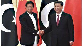 China Pakistan Economic Corridor- Part 4- Chinese Mathematics of Debt