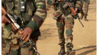 Indian Army to Get 556 ARHMD: भारतीय सेना होगी और मजबूत, मिलने जा रहा ये खास उपकरण