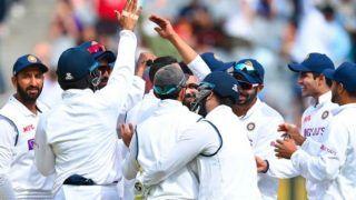 India vs Australia: ऑस्ट्रेलिया के खिलाफ Sydney Test से पहले कोरोना टेस्ट में पास हुई टीम इंडिया