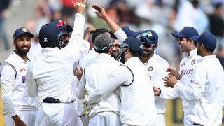 टीम इंडिया के सदस्य ने कहा- 'हम खुद के साथ चिड़ियाघर में जानवर जैसा बर्ताव नहीं चाहते हैं..'