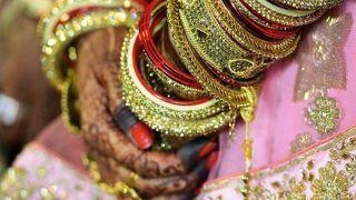 हाईकोर्ट का बड़ा फैसला- पुलिस को अंतर धर्म शादी करने वाले दंपति को तुरंत रिहा करने का दिया आदेश