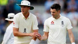 ECB पर बरसे केविन पीटरसन, अगर हम पूरी क्षमता से नहीं उतरे तो ये भारतीय टीम का अपमान होगा