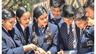 HPBOSE Exams 2021: Himachal Board Releases Provisional 8th, 10th, 12th Datesheets at hpbose.org, CHECK Time Table Here