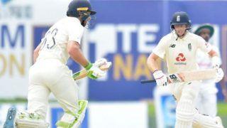ICC Test Championship, Points Table: श्रीलंका को क्लीन स्वीप कर ENG ने बिगाड़ा समीकरण, टॉप-4 टीमों में महज 3 प्रतिशत का अंतर