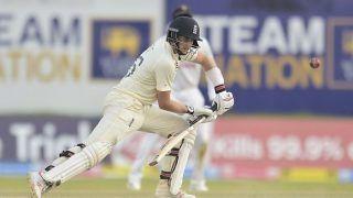 SL vs ENG Test Highlights: Joe Root Stars With 186-Run Knock, Lasith Embuldeniya Takes Seven as England Close Gap Versus Sri Lanka in 2nd Test on Day 3
