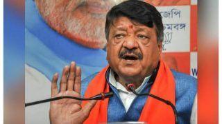 WB Assembly Elections 2021: TMC नेताओं की BJP में एंट्री बंद, स्थानीय नेतृत्व से लेनी होगी NOC