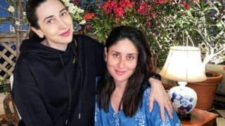 Karisma Kapoor Sells Her House For Rs 10.11 cr as Sister Kareena Kapoor Khan Shifts to a New Abode