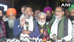 Kisan Gantantra Parade: किसानों का दावा, 26 जनवरी को दिल्ली में ट्रैक्टर रैली की अनुमति मिली; पुलिस ने कहा, अभी जारी है बातचीत