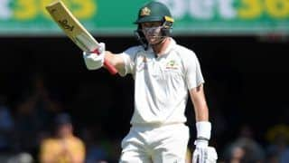 Australia vs India 2021: Centurion Marnus Labuschagne Disappointed at Not Getting Big Score at The Gabba, Credits 'Disciplined' Indian Bowling Attack