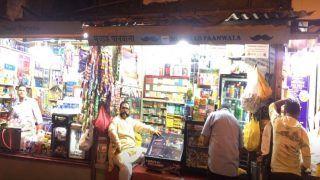 NCB ने ड्रग्स मामले में 'Muchhad Paanwala' को किया गिरफ्तार, जानें भारत के 'सबसे अमीर' पानवाले की पूरी कहानी