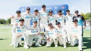 Icc world test championship new zealand in race for final australia india remain top 2 4311581
