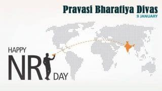 Pravasi Bharatiya Divas 2021: Why is NRI Day Celebrated And What is Its Theme For This Year?