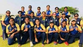 ODP-W vs ODR-W Dream11 Team Prediction: Fantasy Tips, Probable XIs For Today's Odisha Women's T20 Match 12