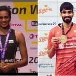 BWF World Tour Finals Live Streaming Badminton in India: Where to Watch PV Sindhu vs Tai Tzu Ying, Kidambi Srikanth vs Anders Antonsen BWF World Tour Finals - Preview, Predictions, India Time