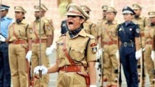 WB Police Recruitment 2021: Application Process Starts For 9720 Vacancies | Details Here
