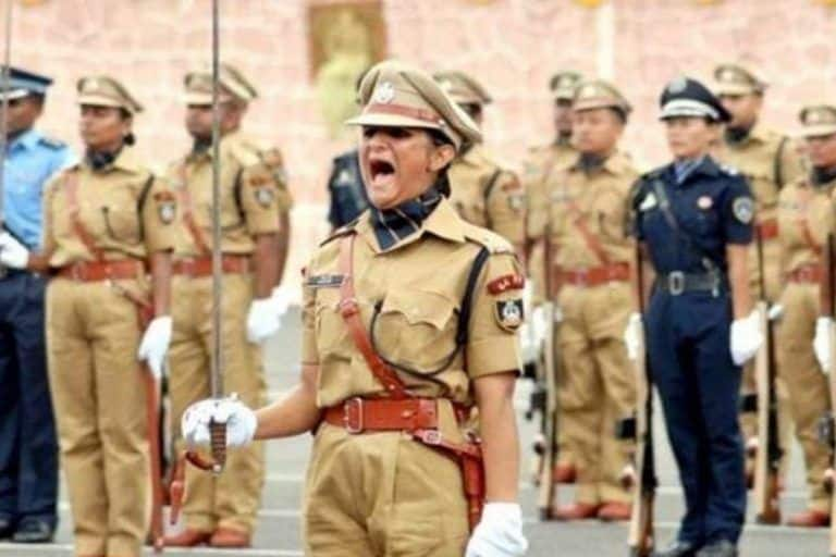 WB Police Recruitment 2021: Application Process Starts For 9720 Vacancies   Details Here