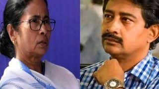 West Bengal Elections: ममता बनर्जी को लगा एक और झटका, विधायक राजीब बनर्जी ने विधानसभा से दिया इस्तीफा