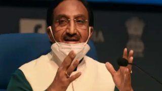 NEP 2020 के बेहतर क्रियान्वयन के लिए शिक्षा मंत्री रमेश पोखरियाल निशंक ने 25 जनवरी तक मांगे सुझाव