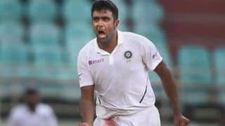 IND vs AUS Test 2021: Ravichandran Ashwin Reacts on Racism Controversy in Sydney Test, Says Issue Needs to be Dealt With Iron Fist