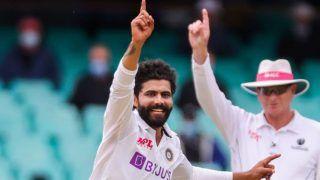 India vs Australia: Steve Smith का रन आउट मेरे करियर का बेस्ट पल: Ravindra Jadeja