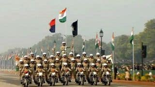 No Motorcycle Stunts, no Chief Guest: Several First Time Misses at Republic Day 2021