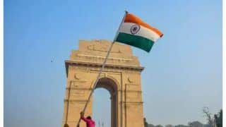 Republic Day 2021: India All Set For Mega Celebrations Amid Elaborate Security Arrangements | Key Points