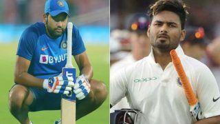 Rohit Sharma, Rishabh Pant सहित सभी पांच क्रिकेटर्स को सिडनी टेस्ट में खेलने की मिली इजाजत !